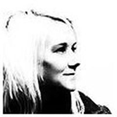Emma-Prentice