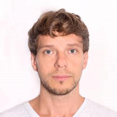 Michal-Iwanowski