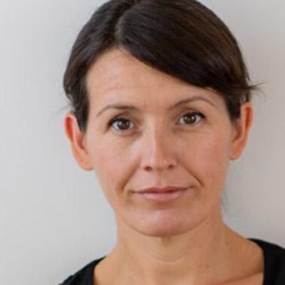 Susan-Kingman